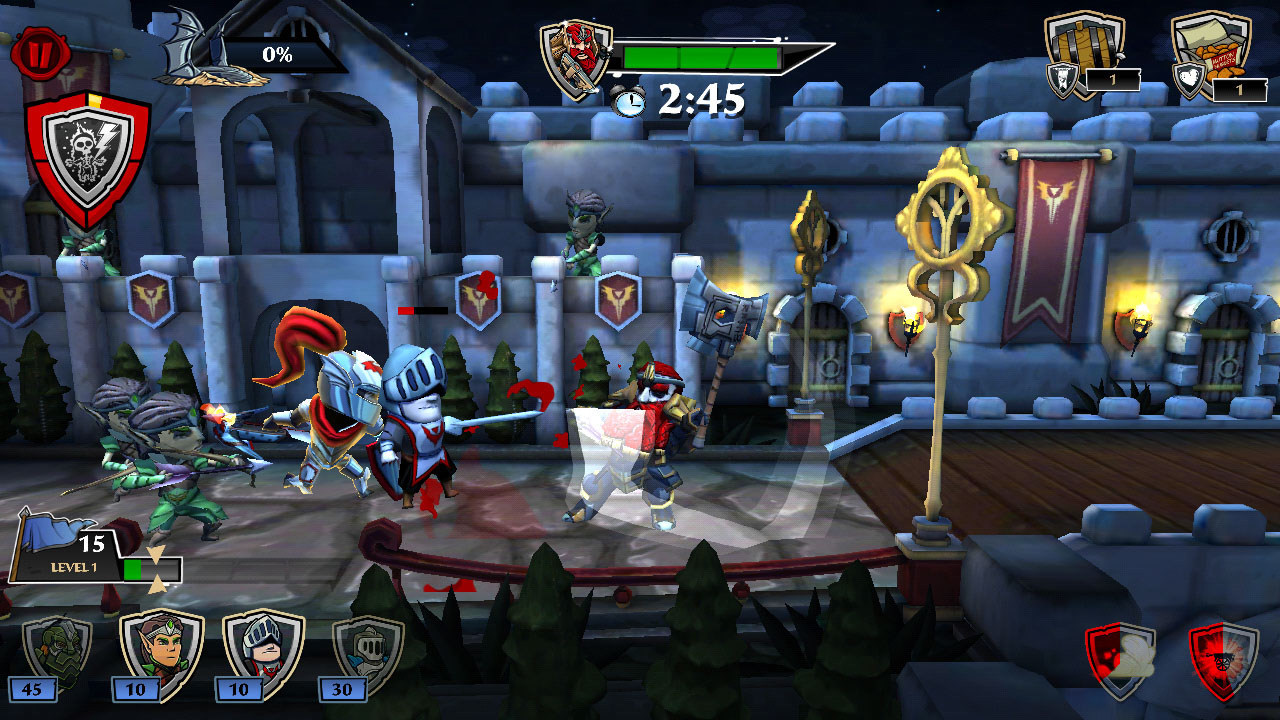defenders_and_dragons3-android-avr_magazine
