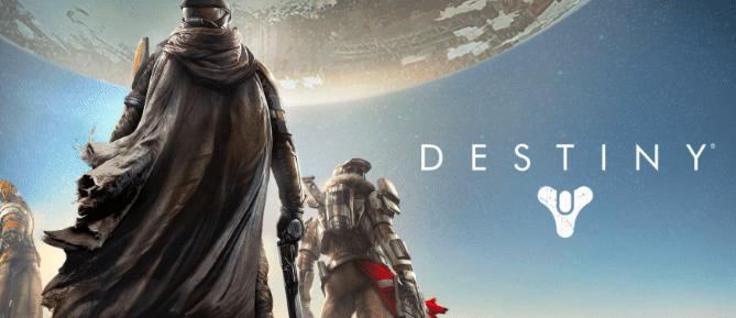 destiny-companion-logo-avrmagazine