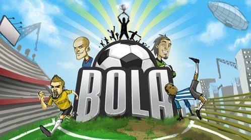 disney_bola_soccer-android-avr_magazine