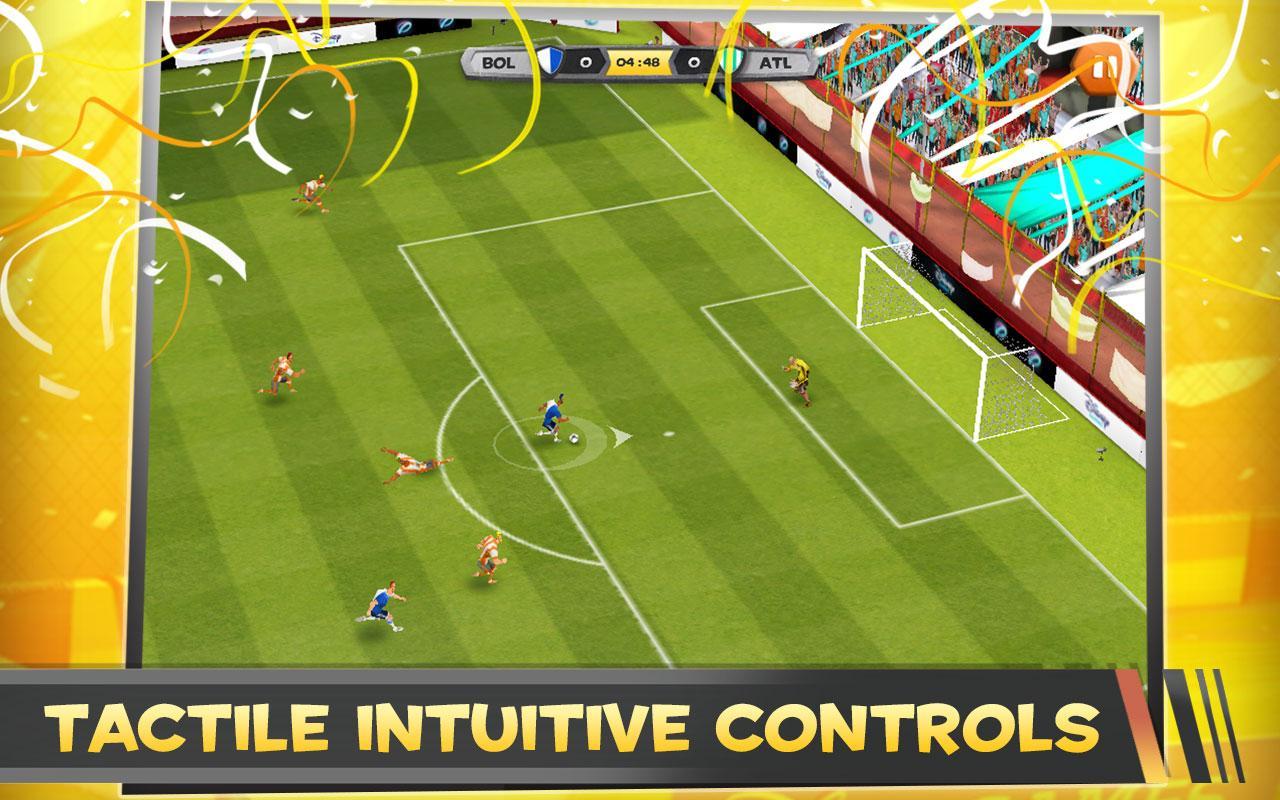 disney_bola_soccer2-android-avr_magazine