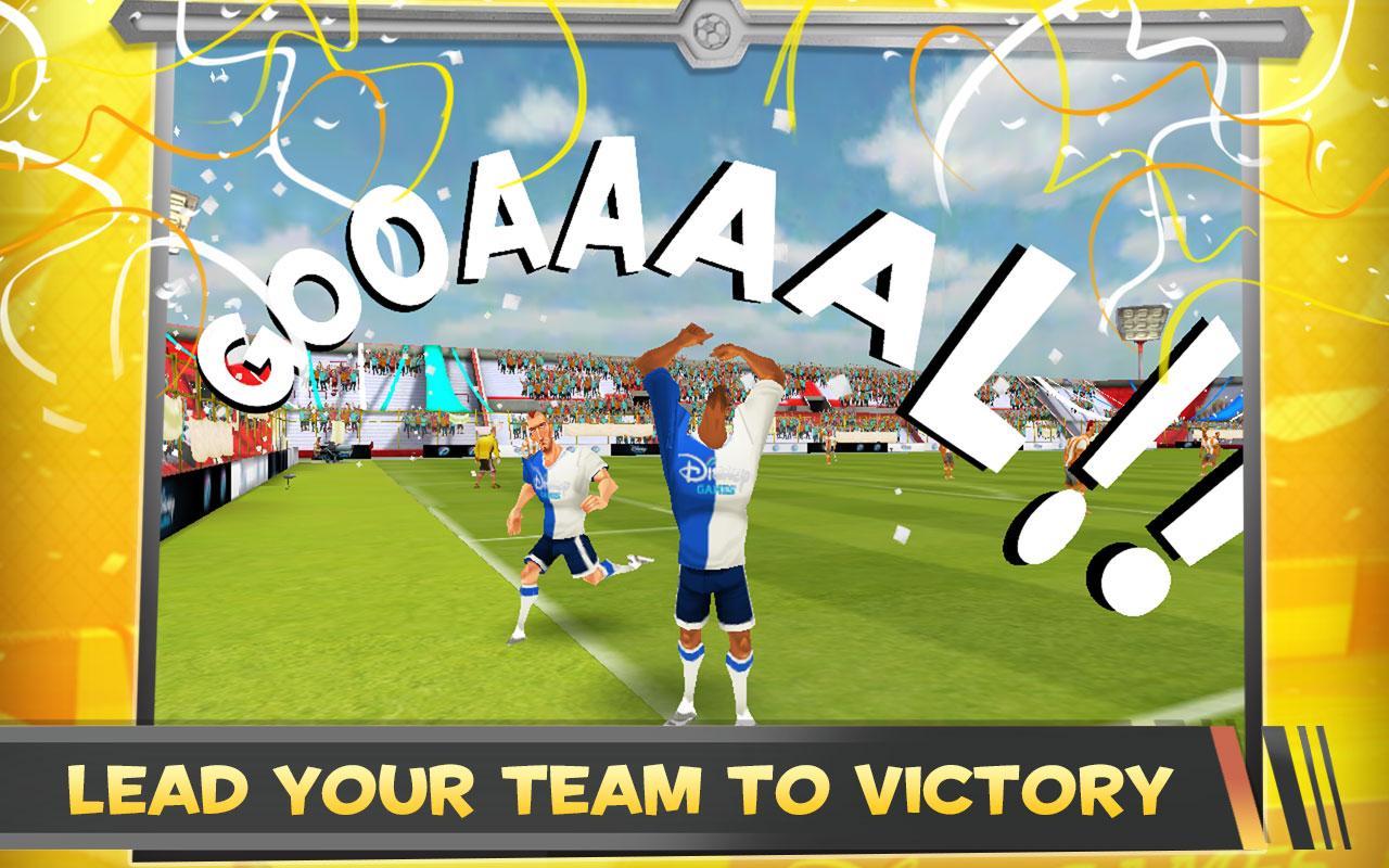 disney_bola_soccer3-android-avr_magazine