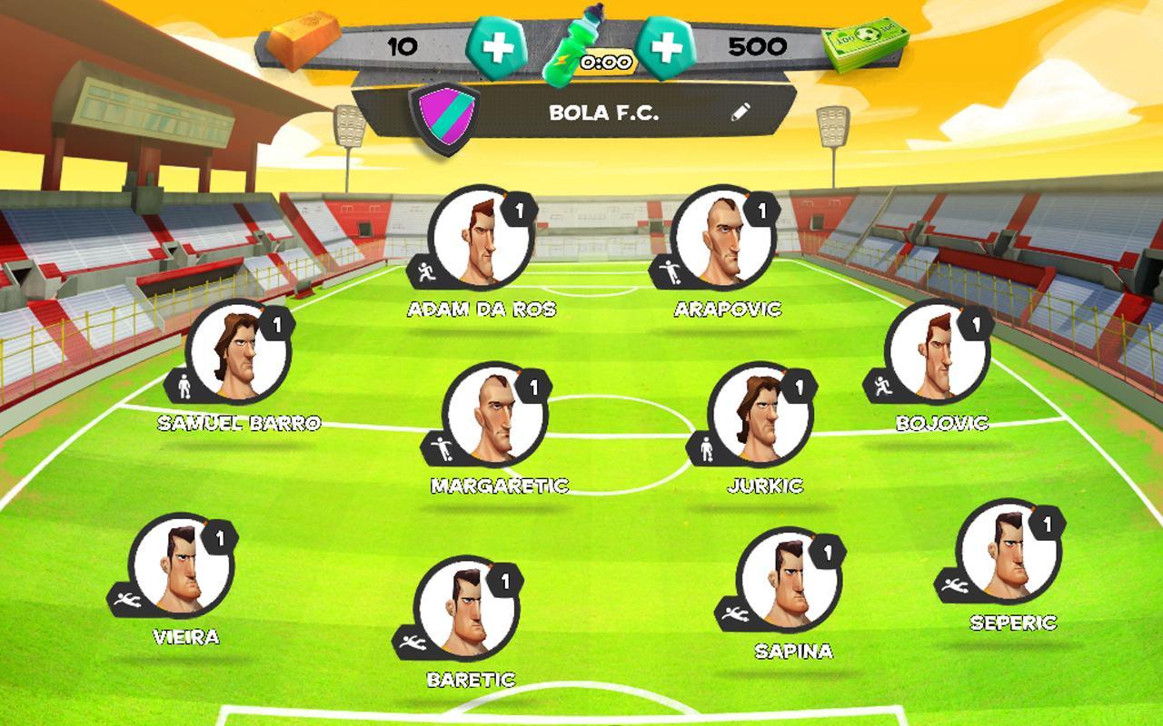 disney_bola_soccer4-android-avr_magazine