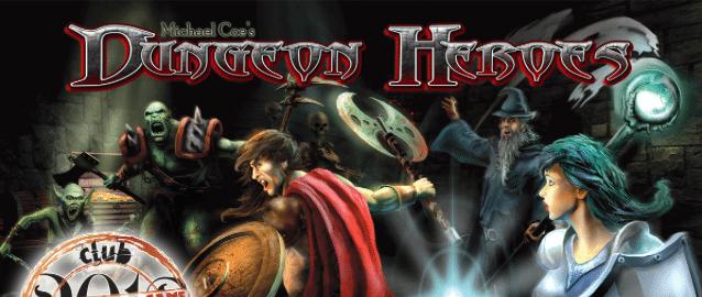 dungeon-heroes-avrmagazine