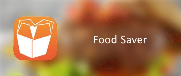 food-saver-app-per-iphone-avrmaagzine