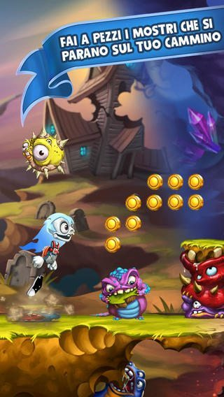 go-go-ghost-giochi-per-iphone-1-avrmagazine