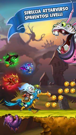 go-go-ghost-giochi-per-iphone-avrmagazine