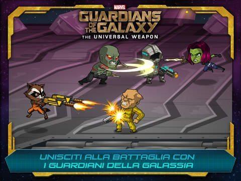 guardiani-della-galassia-avrmagazine