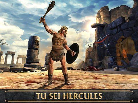 hercules-giochi-per-iphone-1-avrmagazine