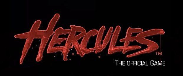hercules-giochi-per-iphone-android-logo-avrmagazine