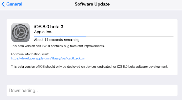 iOS8-beta-3-avrmagazine