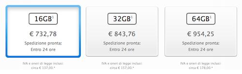 iPhone-5s-prezzi-2014-1-avrmagazine