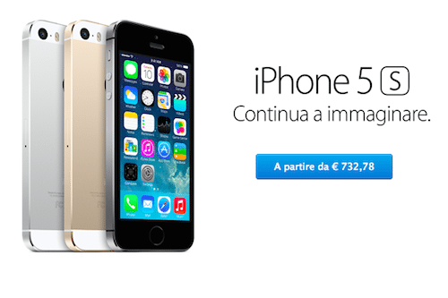 iPhone-5s-prezzi-2014-avrmagazine