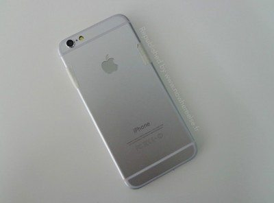iPhone-6-Clone-dualsim