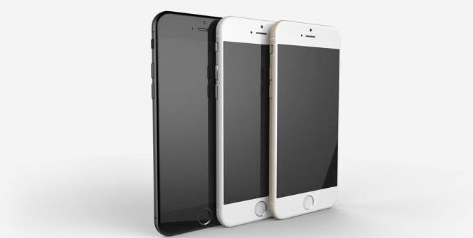 iPhone 6-prezzo-logo-avrmagazine