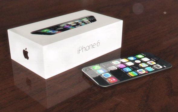 iPhone6-cinese-prezzo-avrmagazine
