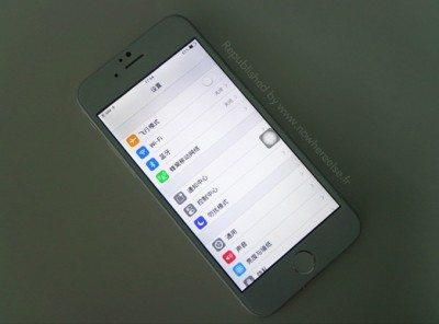 iPhone6clonecinese-avrmagazine