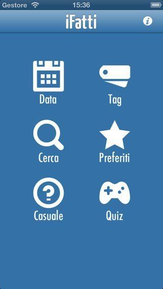ifatti-app-per-iphone-avrmagazine