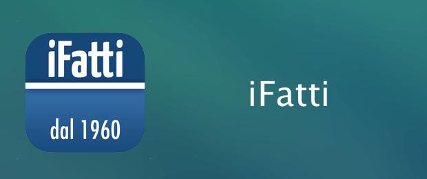 ifatti-avrmagazine