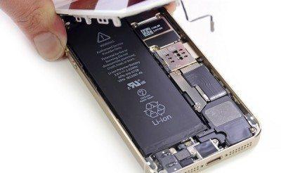 iphone6-ricondizionato-avrmagazine