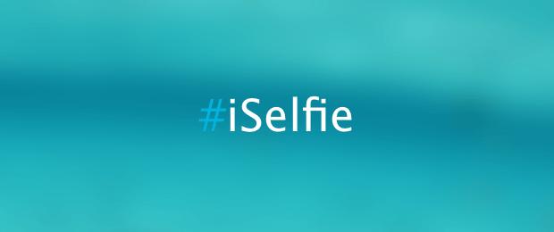 #iselfie-avrmagazine