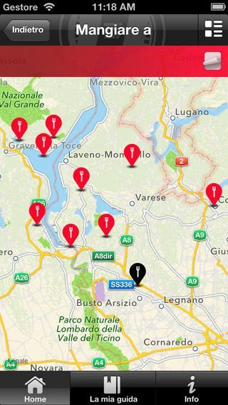 italia-ristoranti-trattorie-2014-1-avrmagazine