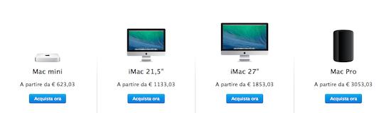 mac-desktop-prezzi-2014-avrmagazine