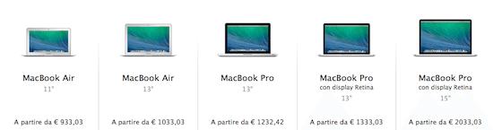 macbook-prezzi-2014-avrmagazine