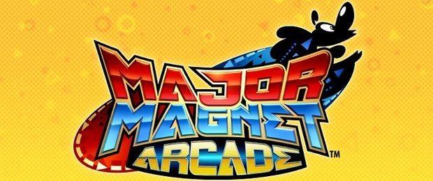 major-magnet-arcade-avrmagazine