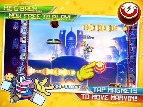 major-magnet-giochi-per-iphone-avrmagazine