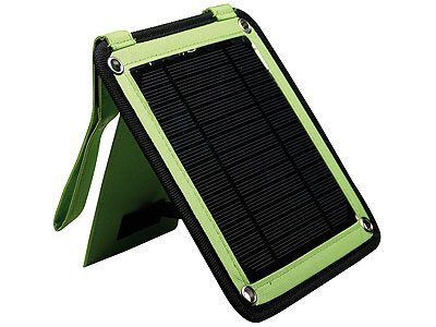 mediacom-solar-charfer-avrmagazine