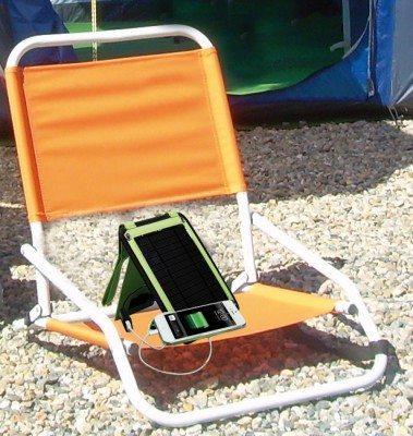 mediacom-solarcharger