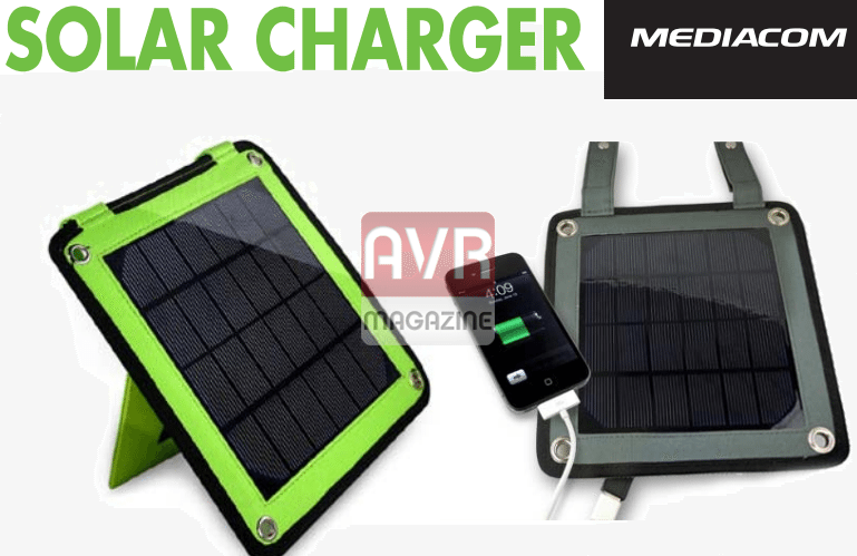 mediacomsolarcharger