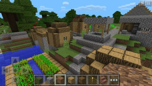 minecraft-giochi-per-iphone-avrmagazine
