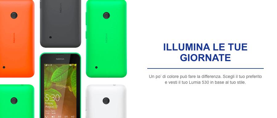 nokia-Lumia-530-1-avrmagazine