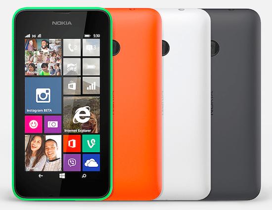 nokia-Lumia-530-avrmagazine