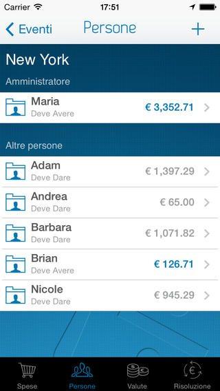 pay&share-app-per-iphone-1-avrmagazine