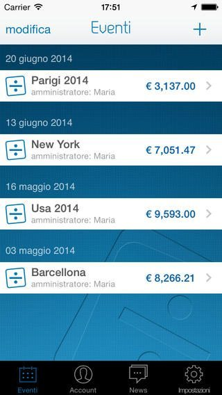 pay&share-app-per-iphone-avrmagazine