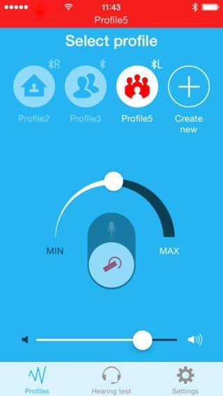 petralex-app-per-iphone-1-avrmagazine