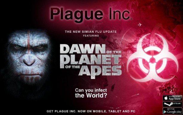 plagueinc_alba_pianeta_scimmie-avrmagazine
