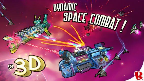 plundernauts-giochi-per-iphone-avrmagazine