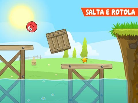 red-ball-4-app-per-iphone-avrmagazine