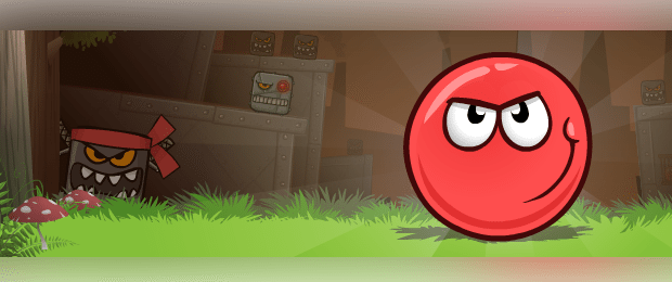 red-ball-4-app-per-iphone-logo-avrmagazine
