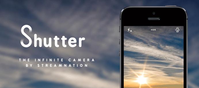 shutter-streamnation-avrmagazine