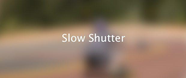 slow-shutter-app-per-iphone-avrmagazine