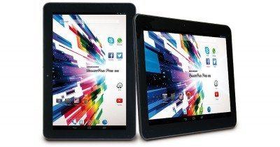 smartpad-10.1-3g