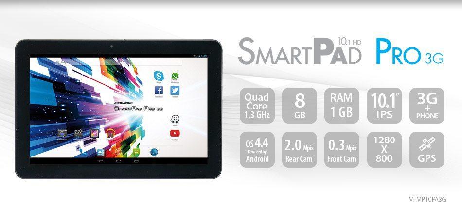 smartpad-10.1-hd-pro-3g-avrmagazine
