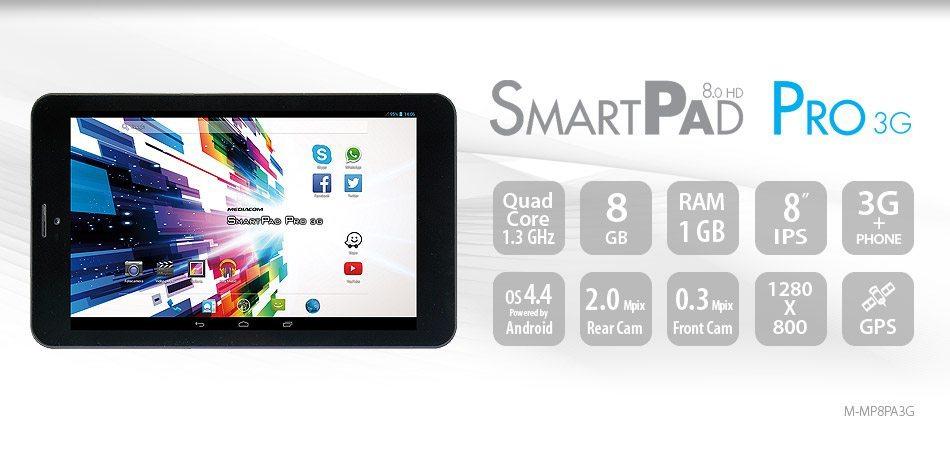 smartpad-8.0-hd-pro-3g-avrmagazine