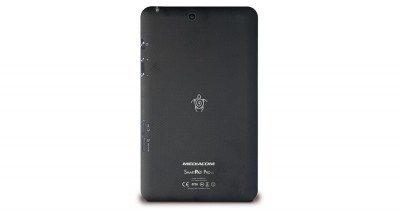 smartpad-8.0hdpro3g