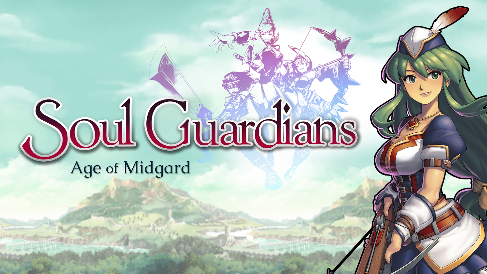 soul_guardians-android-avr_magazine