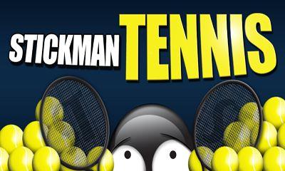 stickman_tennis-android-avr_magazine